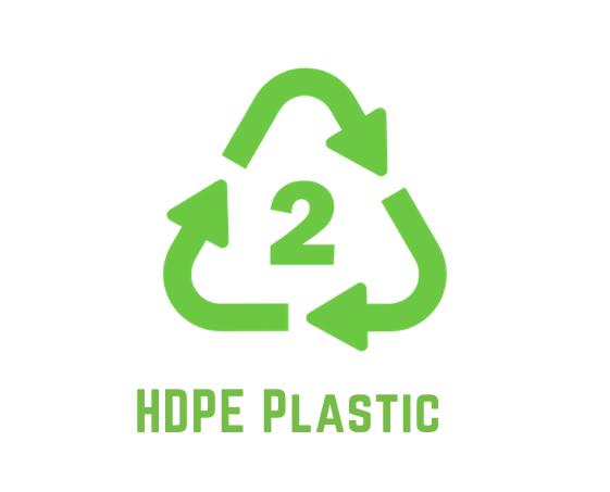 HDPE Plastic Pallet Advantage