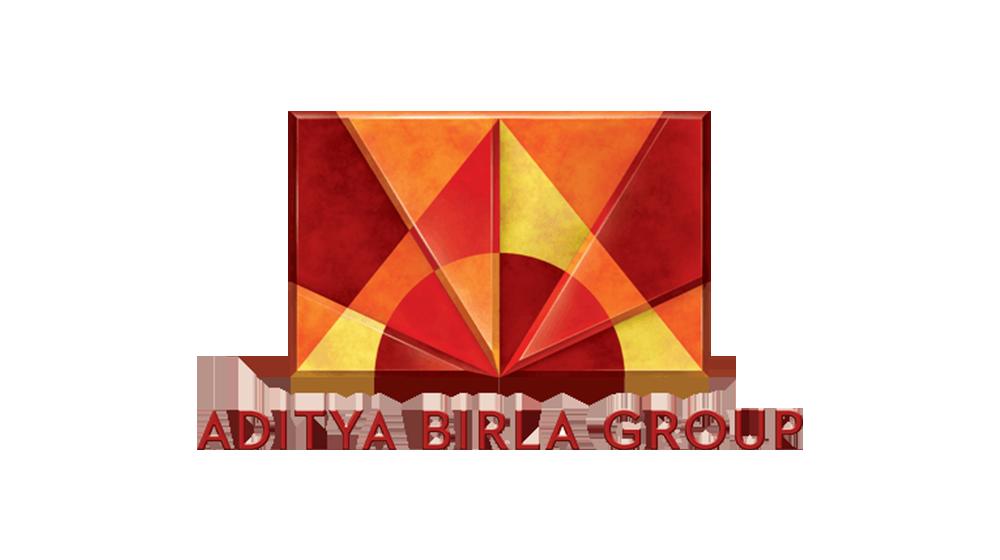 aaditya-birla