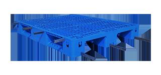 steel-reinforced-plastic-pallets-swift