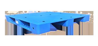 storage-plastic-pallets-swift
