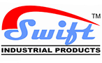 Best Plastic Pallets Manufacturer In India - Swift Technoplast