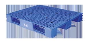 HDPE-Rackable-Plastic-Pallets-new
