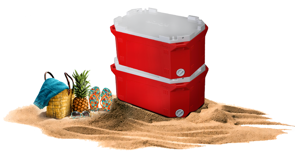 swift-insulated-ice-box