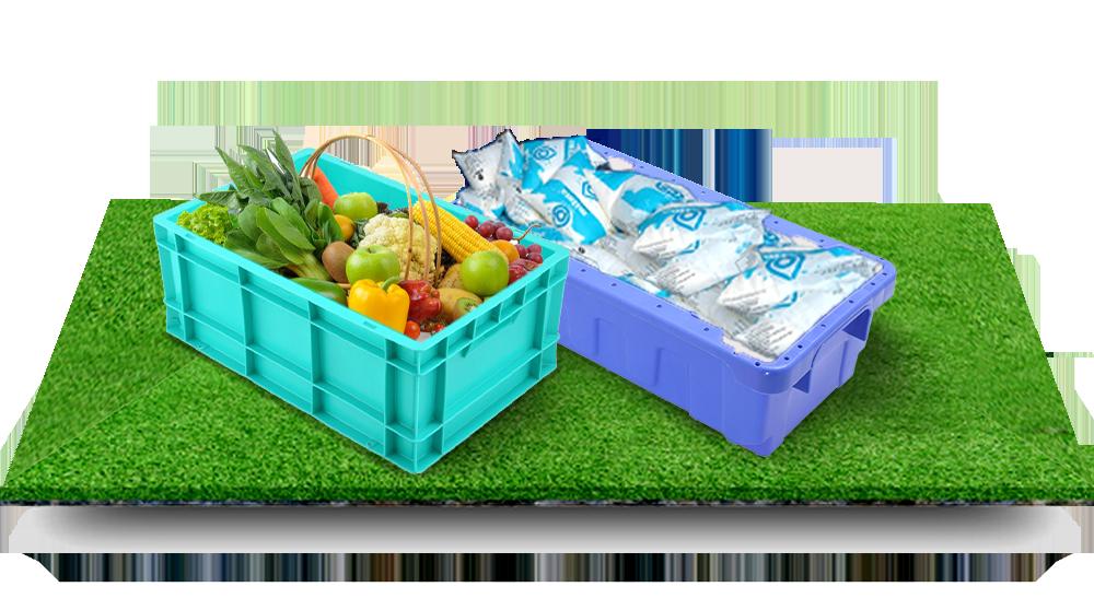 swift-plastic-crates