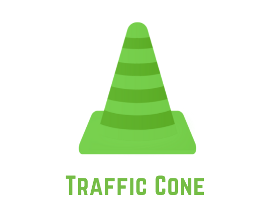 Road Traffic Cones – Details About Color Codes